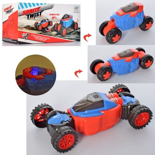 Машина трюковая GC169-134