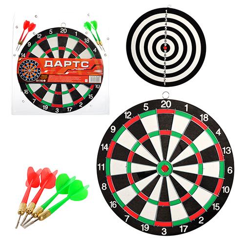 Спортивная игра Дартс 0095