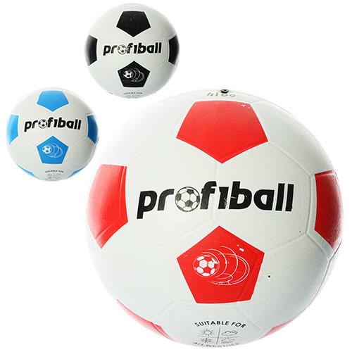 Мяч футбольный VA 0014 размер 5