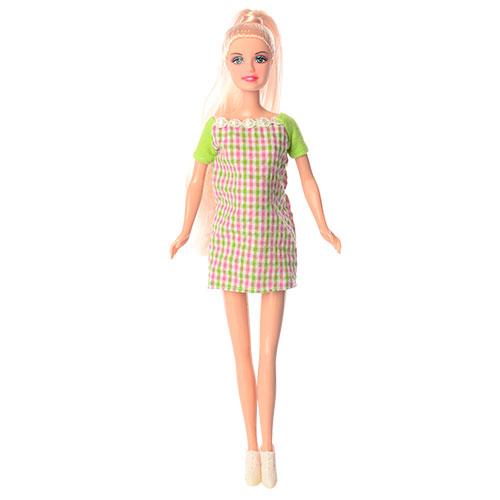 Кукла DEFA 8350, беременная, 29см, пупс, ванна, горшок,аксессуары, 2 вида, в кор-ке