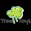 TREE TOYS