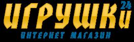 Оптовый интернет магазин «Игрушки 24»